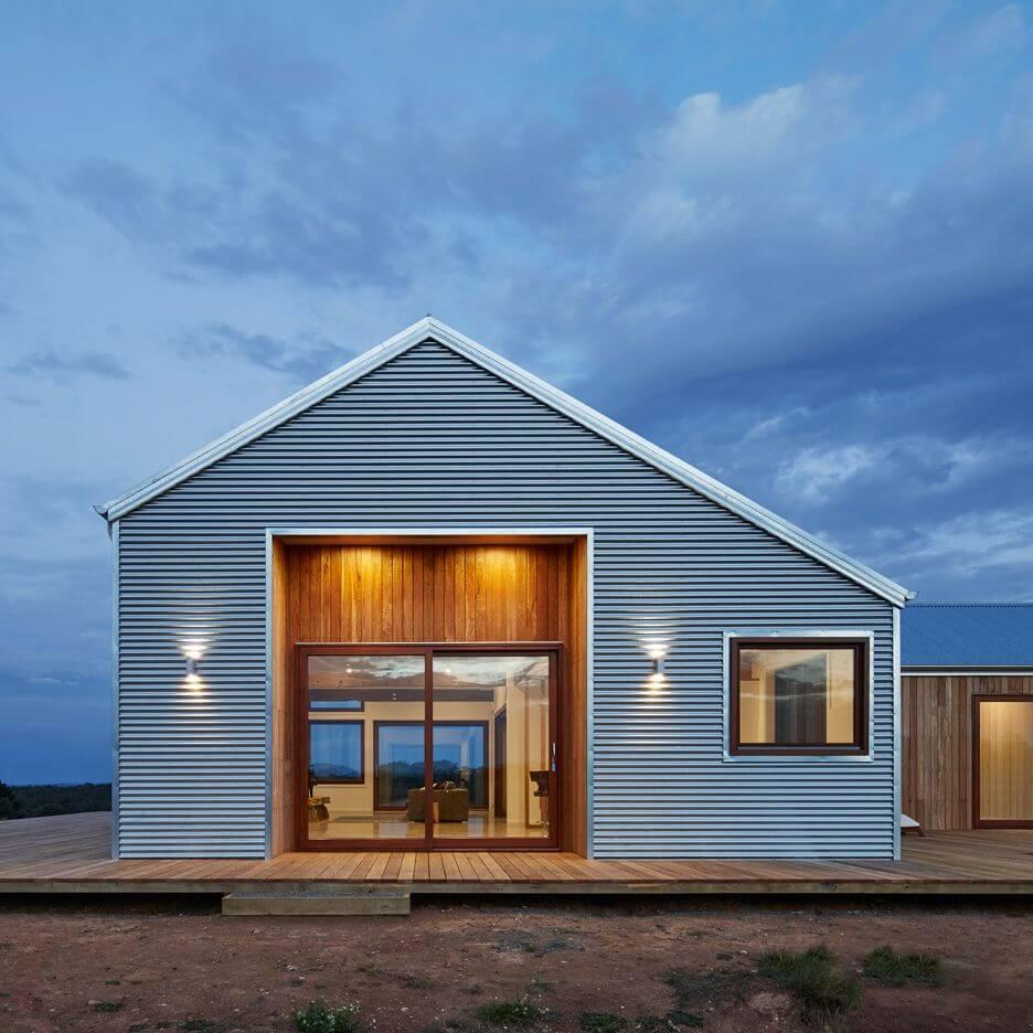 Modular Homes-0