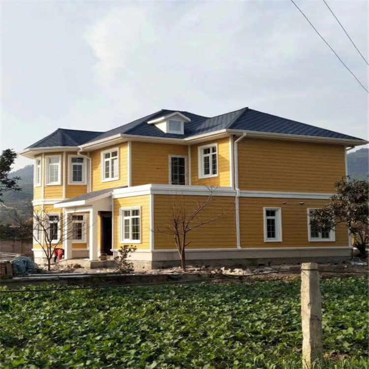 Modular Homes-1
