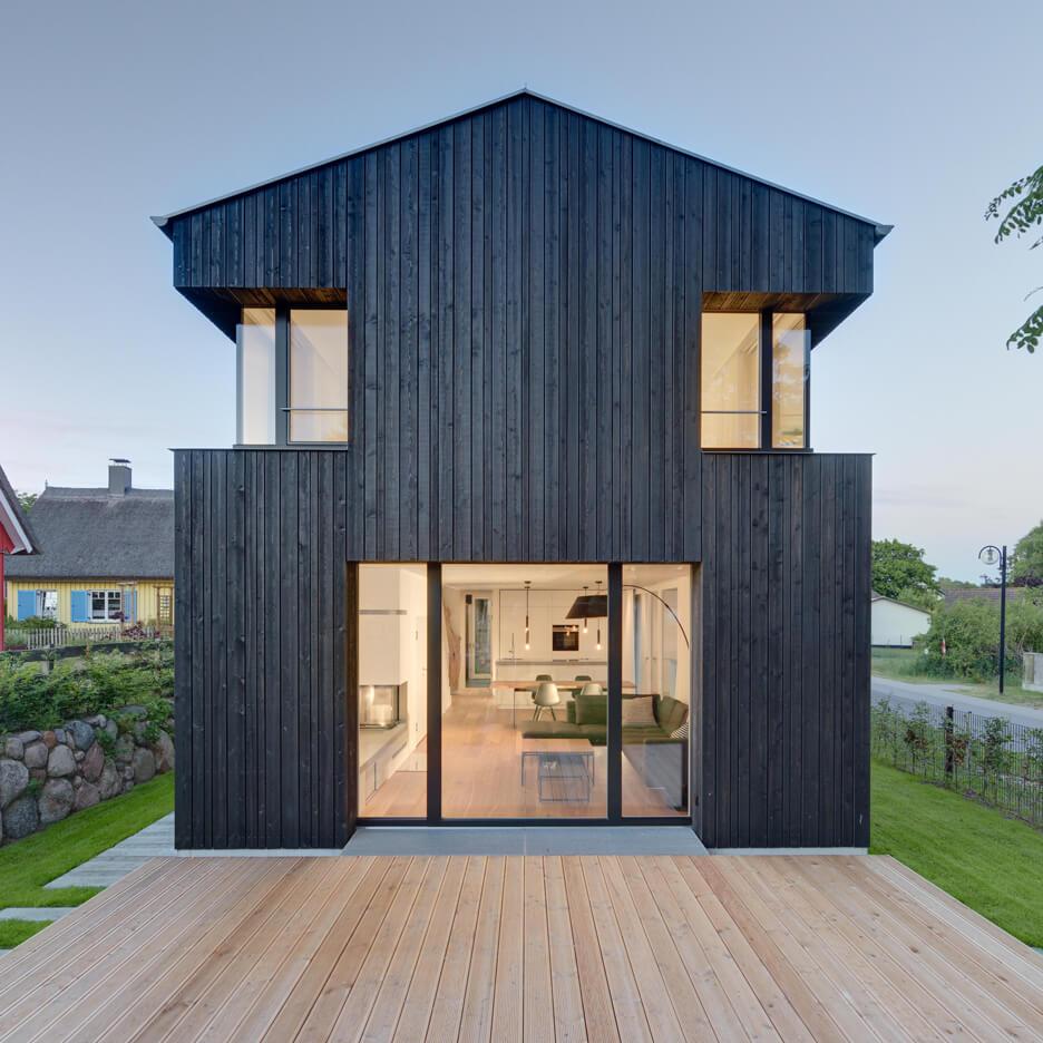 Modular Homes-2