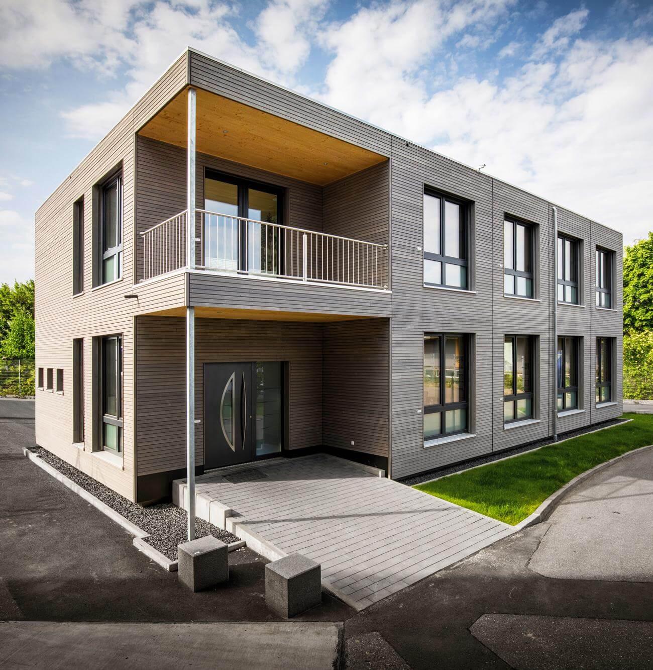 Modular Homes-3